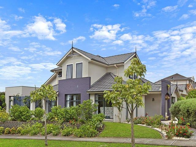 1 Settlement Drive, Wadalba, NSW 2259