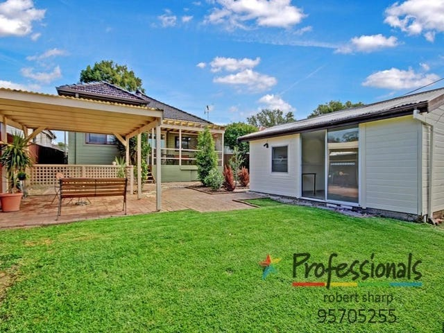 13 Russell Street, Riverwood, NSW 2210