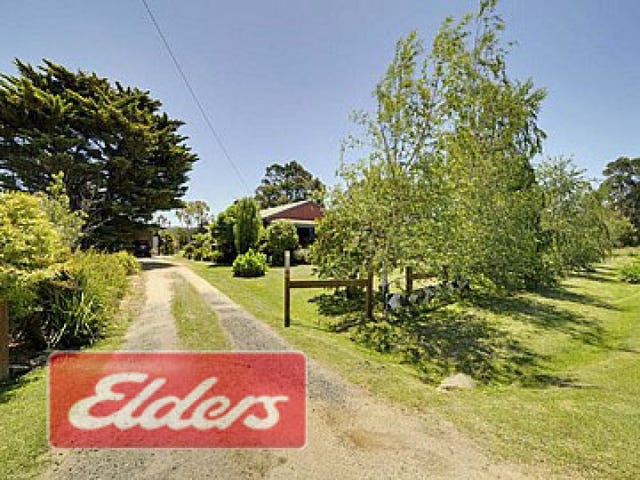 42 Devon North Connection Road, Devon North, Vic 3971