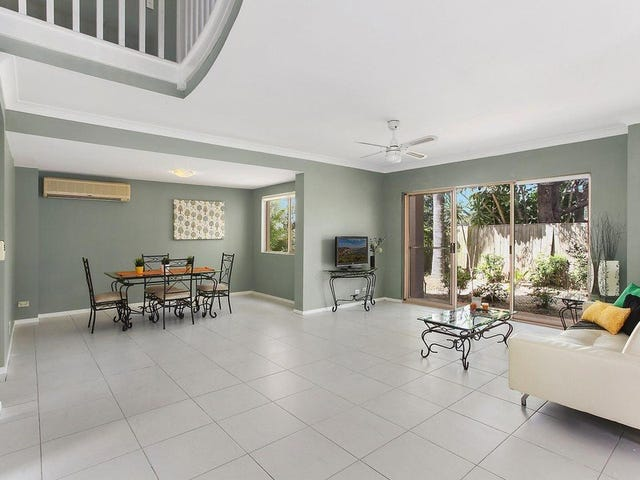 8/15 Fortuna Place, Parkwood, Qld 4214