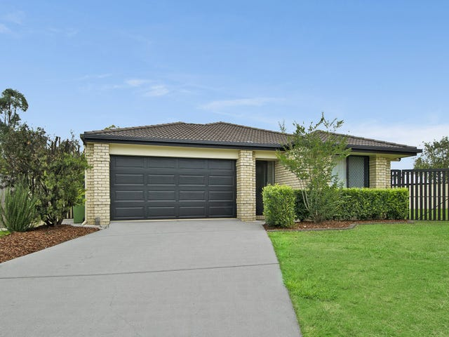 14 Winston Court, Landsborough, Qld 4550