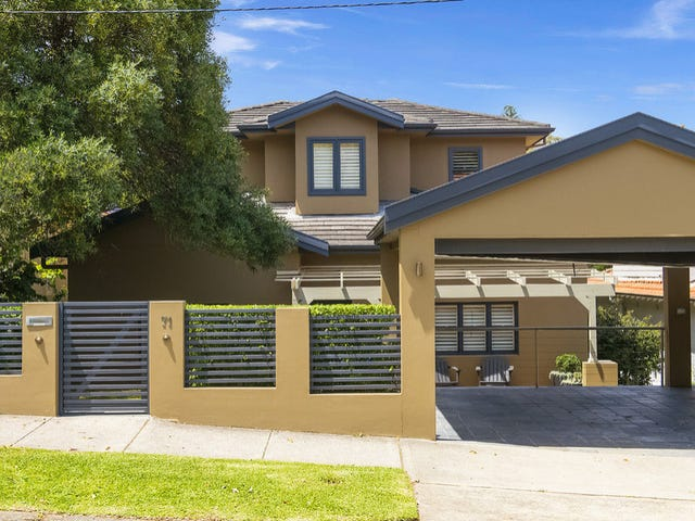 71 Clanalpine Street, Mosman, NSW 2088