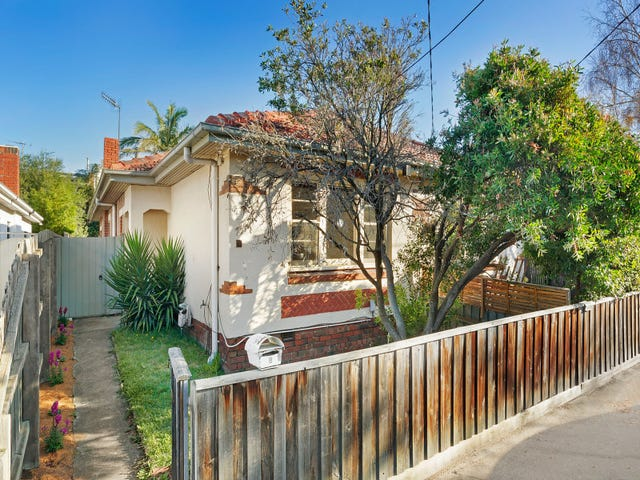 8 Cliff Street, South Yarra, Vic 3141