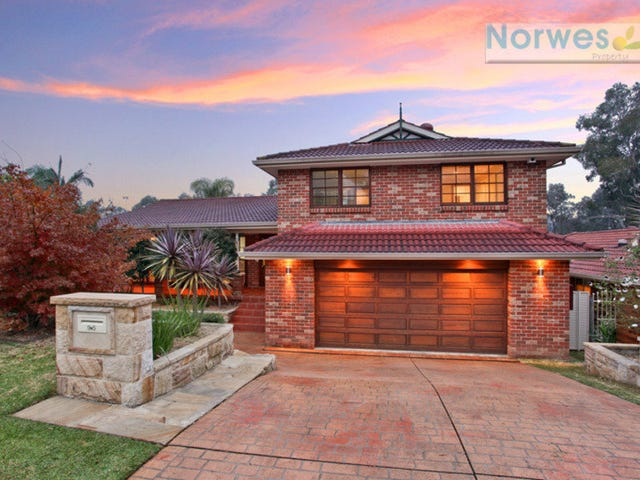 95 Summerfield Ave, Quakers Hill, NSW 2763
