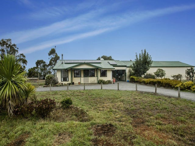 480 Settlement Road, Sunbury, Vic 3429
