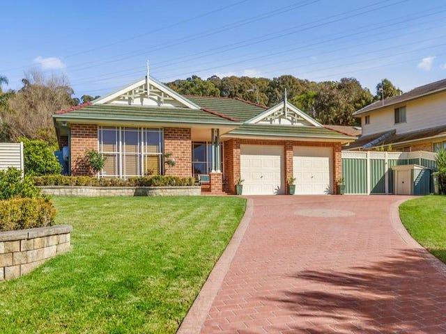 54 Daintree Dr, Albion Park, NSW 2527