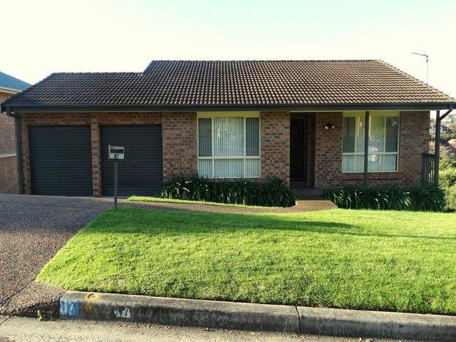 87 Barney Street, Kiama, NSW 2533