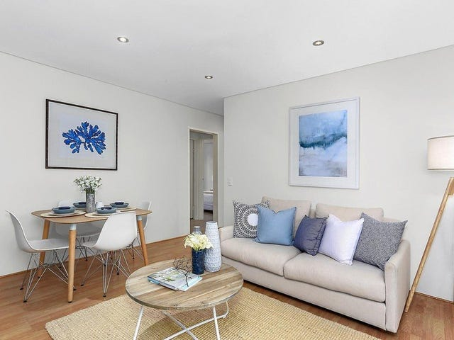 7/108 Mount Street, Coogee, NSW 2034