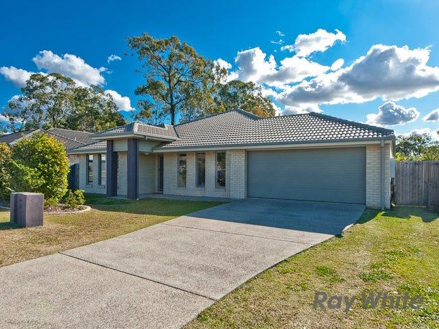 64 Koala Drive, Morayfield, Qld 4506