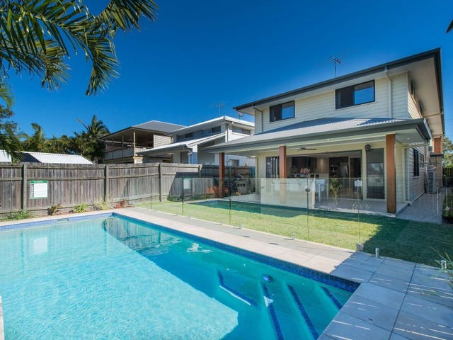 52 City View Road, Camp Hill, Qld 4152