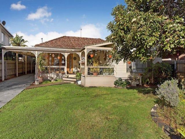 66 Augustine Terrace, Glenroy, Vic 3046