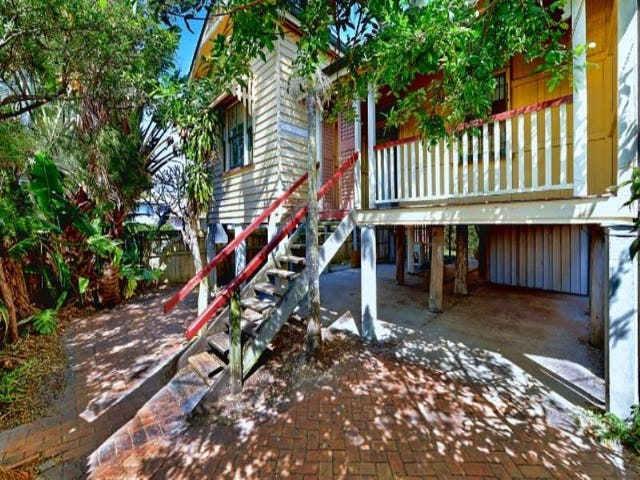 16 Gray Street, Southport, Qld 4215