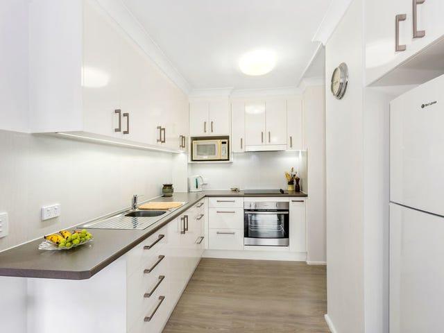 13/42 Tweed Coast Road, Pottsville, NSW 2489