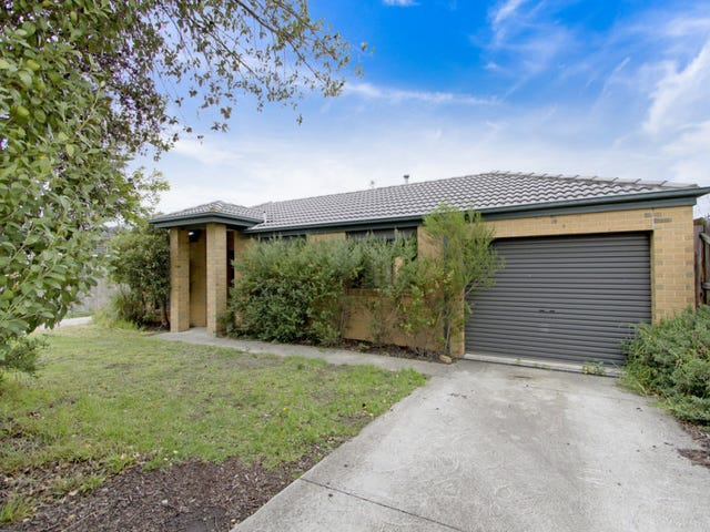 1/35 Valley Fair Drive, Narre Warren, Vic 3805