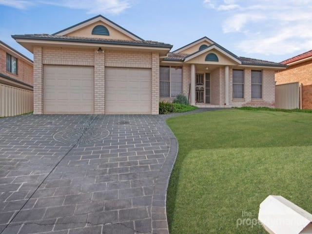 101 Mountain View Drive, Woongarrah, NSW 2259