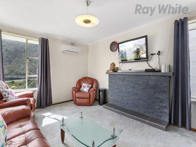 431 Cambridge Road, Mornington, Tas 7018