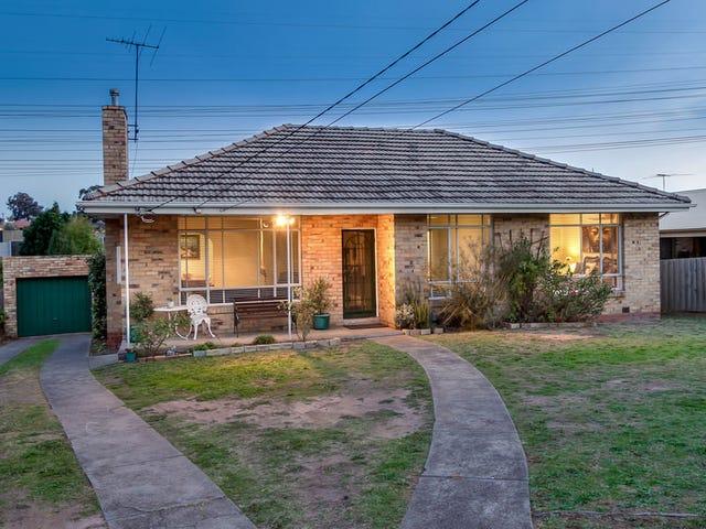 38 Damon Road, Mount Waverley, Vic 3149