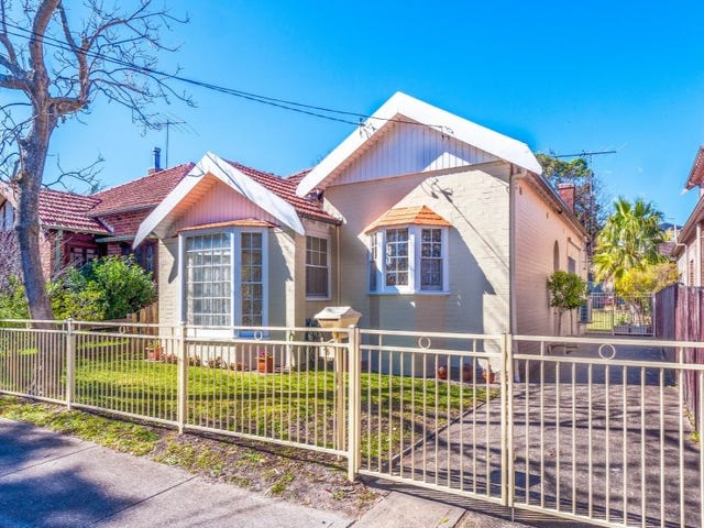 16 Lancaster Crescent, Kingsford, NSW 2032