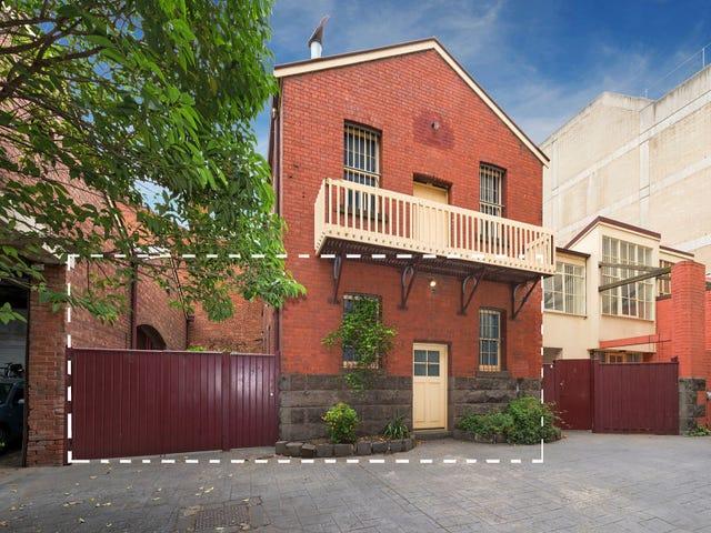 3/479 Elizabeth Street, Melbourne, Vic 3000