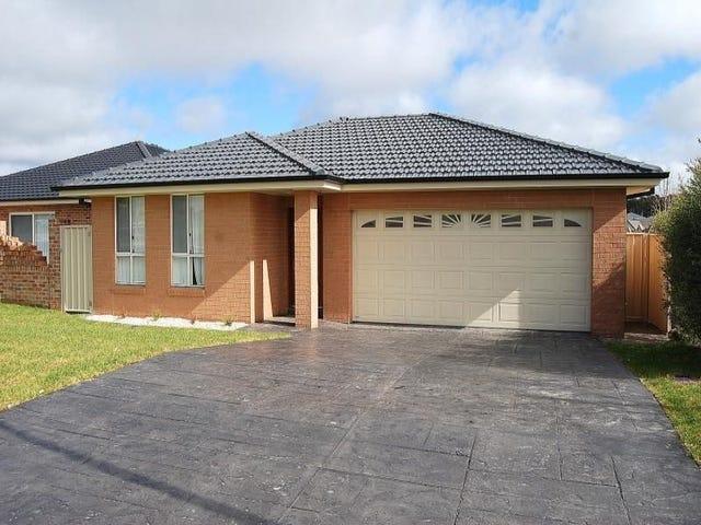 1 Messina Street, Orange, NSW 2800