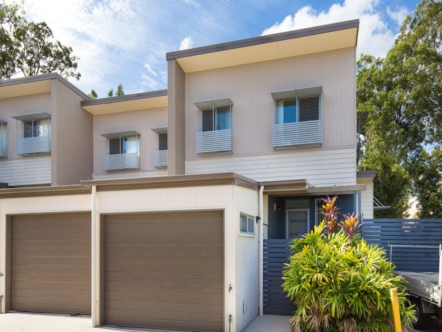 1/21 Bartlett Street, Morningside, Qld 4170