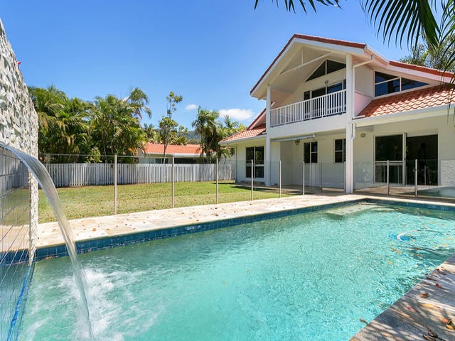 52 Bougainvillea Court, Kewarra Beach, Qld 4879