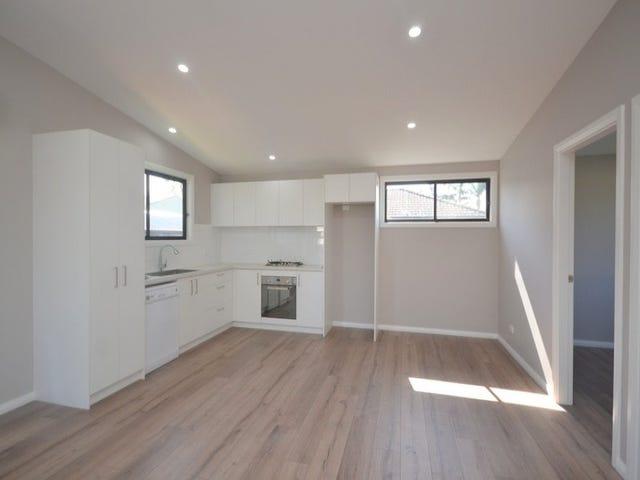 15a Welcome Street, Woy Woy, NSW 2256