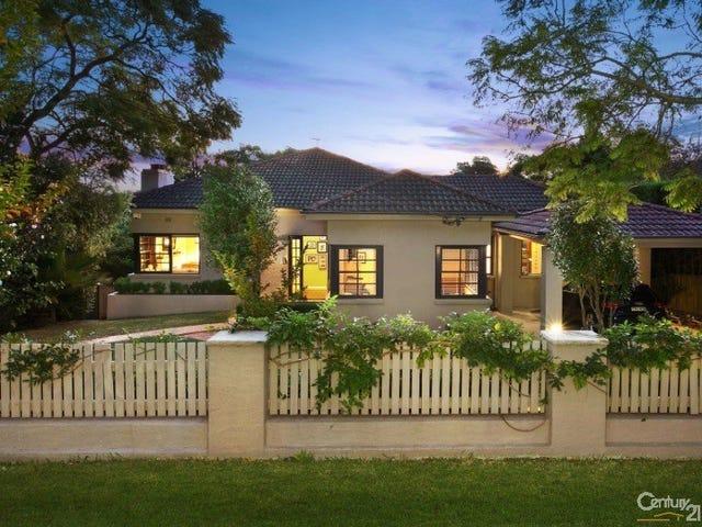 21  Johnson Street, Lindfield, NSW 2070