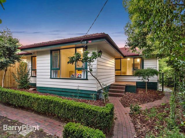 5 Flinders Crescent, Boronia, Vic 3155