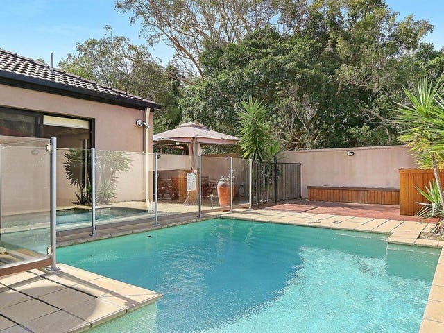 29 Figtree Place, Wakerley, Qld 4154