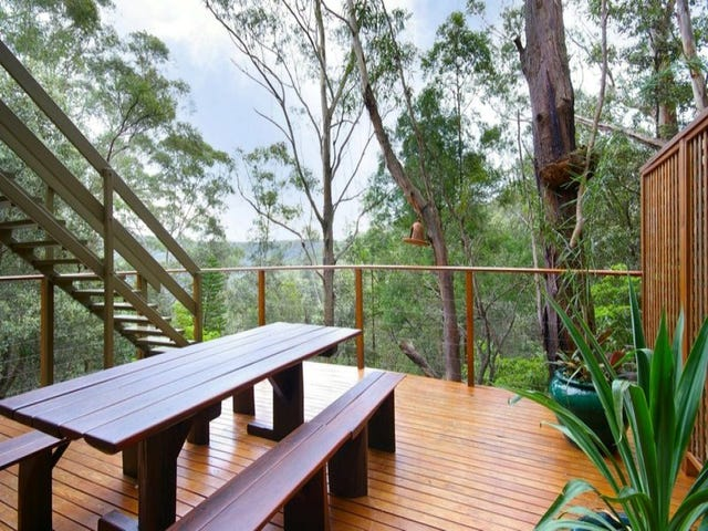 42a Manor Road, Hornsby, NSW 2077