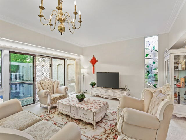 8 The Close, Mount Waverley, Vic 3149