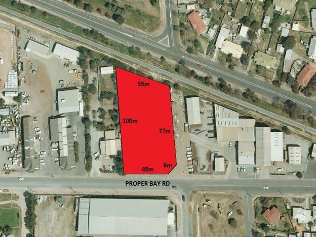 2 Proper Bay Road, Port Lincoln, SA 5606