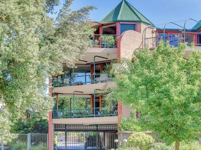 12/387-399 Halifax Street, Adelaide, SA 5000