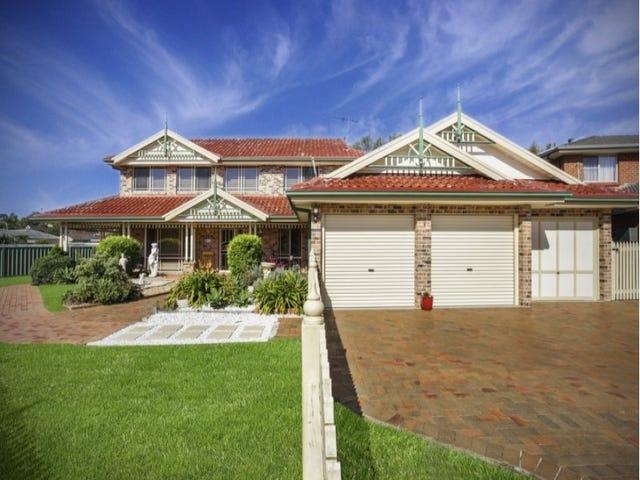 7 Samantha  Close, Kanwal, NSW 2259