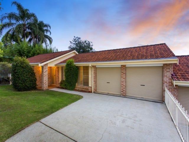2/8A Marie Street, Castle Hill, NSW 2154