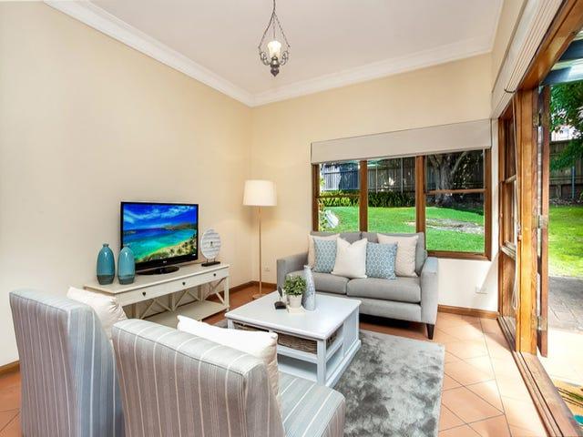21 Wanganella Street, Balgowlah, NSW 2093
