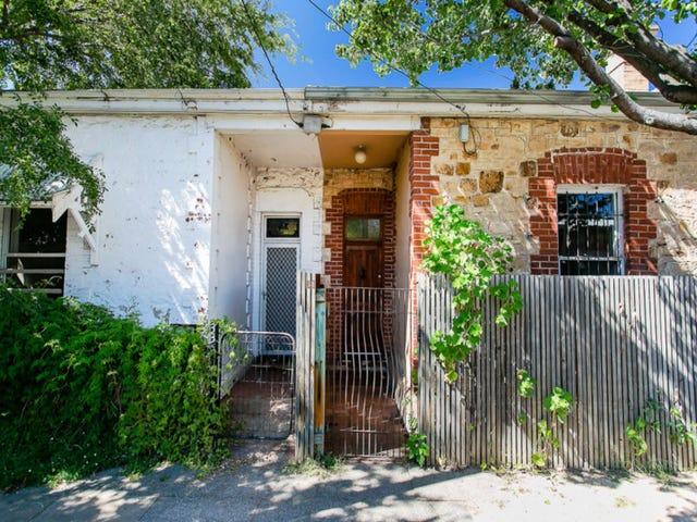 31 & 33 Provost Street, North Adelaide, SA 5006