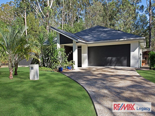 20 Conondale Court, Burpengary, Qld 4505