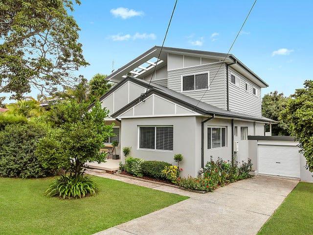 70 Junction Road, Winston Hills, NSW 2153