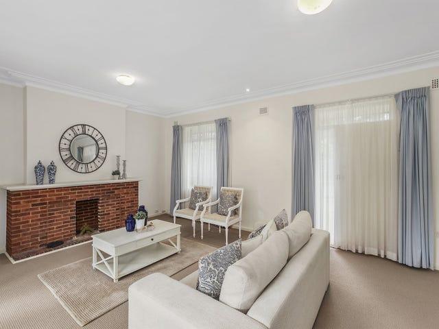 104A Livingstone Avenue, Pymble, NSW 2073