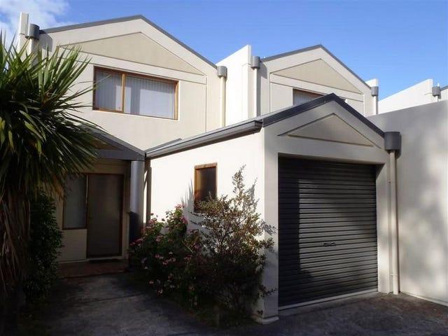 3/98 Arthur Street, West Hobart, Tas 7000
