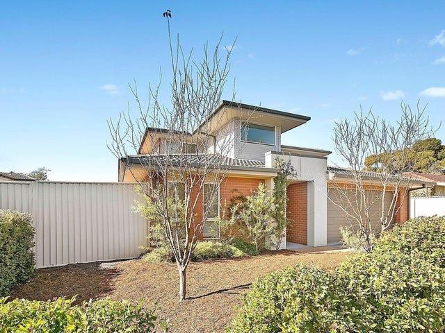 1/22 Broughton Place, Queanbeyan, NSW 2620