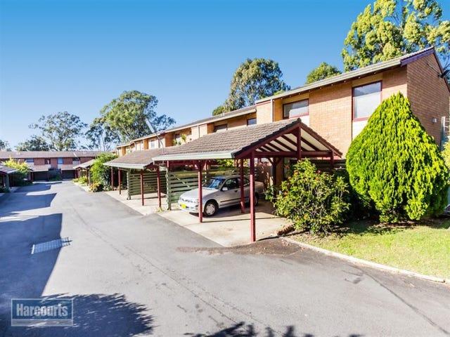 22/99 Rawson Road, Greenacre, NSW 2190