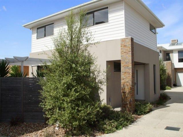 2/41 Trigg Street, Geelong West, Vic 3218