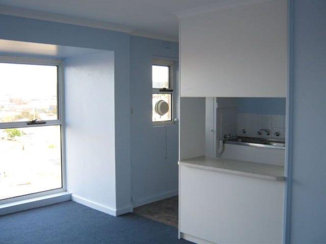 23/47 North Terrace, Burnie, Tas 7320