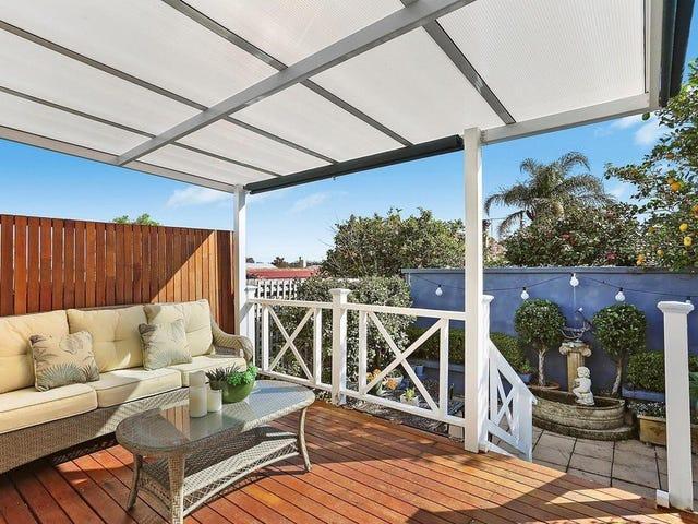 160 Francis Street, Lilyfield, NSW 2040