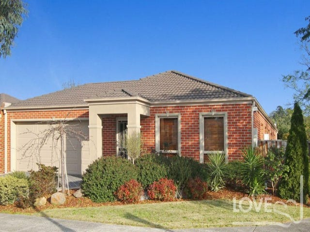 2 Wonga Mews, South Morang, Vic 3752