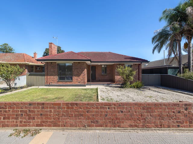 144 Hampstead Road, Broadview, SA 5083