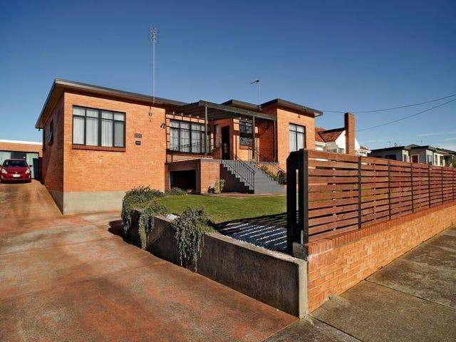 153 Parker Street, Devonport, Tas 7310